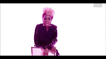 Mary J_Blige Mr Wrong