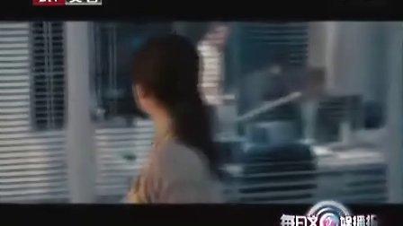 孙红雷、徐静蕾厦门谈合作