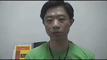 陶笛总动员(珍藏的  台湾老师的6孔陶笛介绍视频教学1)陶笛教程