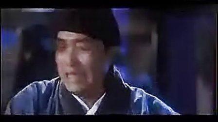 江南style周星驰神同步版 周星驰全部喜剧片搞笑版