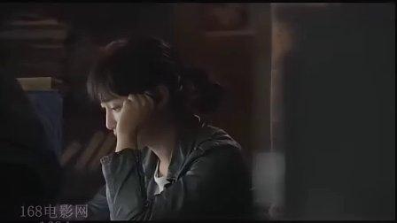 新永不瞑目09