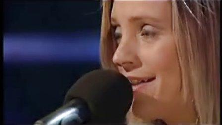 纯净的歌声False False(cara dillon 卡拉·迪伦)