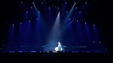 王菲2004全面体演唱会 (6)