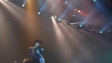 王菲2004全面体演唱会 (5)