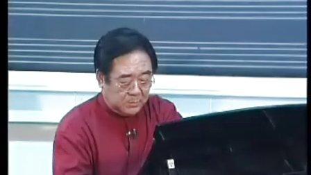 金铁霖声乐教学7