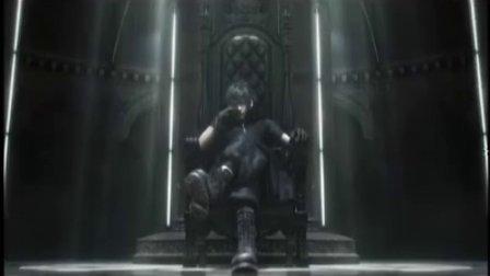 最终幻想Versus XIII  新视频下载
