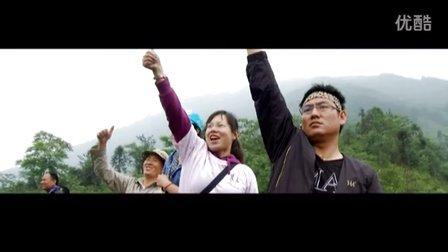 中国铁建部落生存法则2011