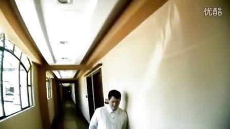 菲律宾婚礼作品 下 (57)