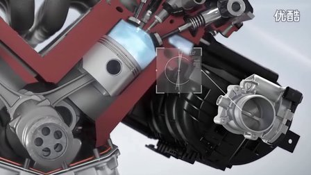Bosch BEG Zylinderabschaltung variante-2