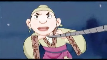 06集-德行天下系列动画片