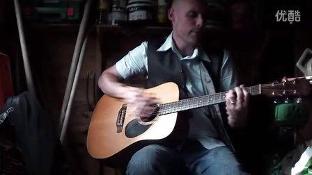 John Carroll - Let Every Tongue