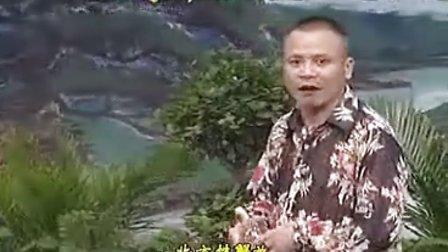 民间小调《刘小燕嫁老外》-02