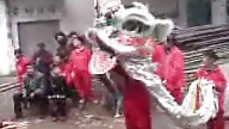 2009春节