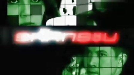 泰剧[黑帮法规]泰语中字第3集