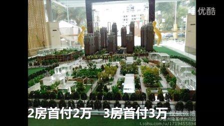 -------惠州大亚湾隆基绿洲花园销售详情!!