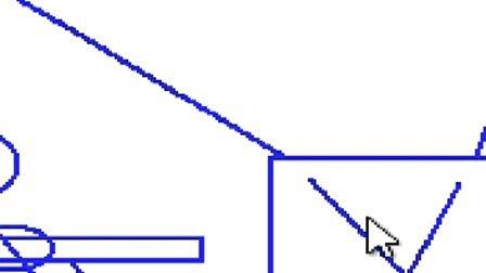 第33讲-技术形态(14)岛型结构的识别和使用