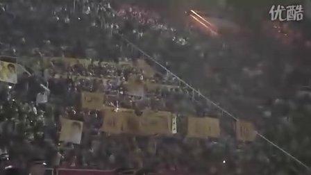 2008广州成龙爱心演唱会2