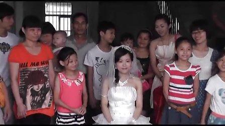 张君 钟小燕 1