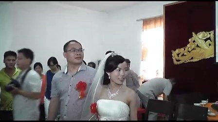 张君 钟小燕 2