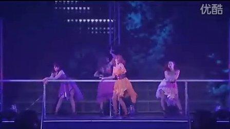 [Mi] 05 MAX - Are You Ready (2009演唱会Live)