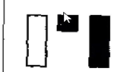第17讲-K线组合的识别和使用(11)