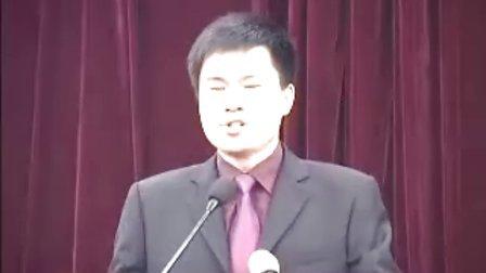 仁剑涛——爱情政治学
