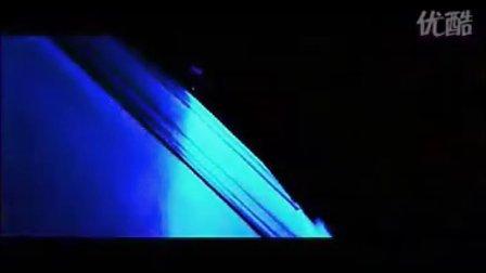 [宁博]热门红星 Jay Sean 特邀Lil Wayne助阵闯入美国市场第一单Down正式版MV