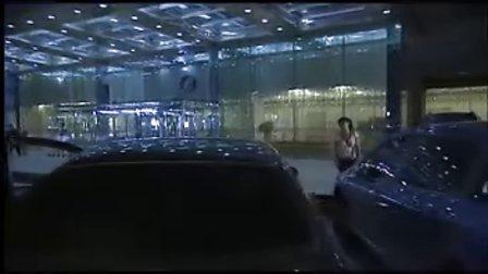 2008吴孟达最新搞怪喜剧《乌龙盗宝闹翻天》第8集[国语中字]