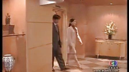 【Wai Rai Yod Ruk—Y-Rai Yod Ruk 恶魔的宠儿(暂译)】泰语无字幕03