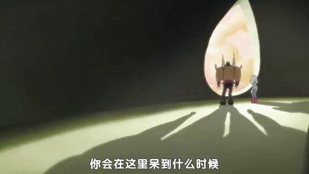 【可乐上传】海马6