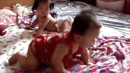 宝宝的逻辑