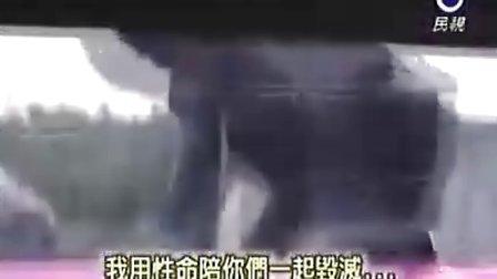 双囍俱乐部——罗文聪、朱慧珍