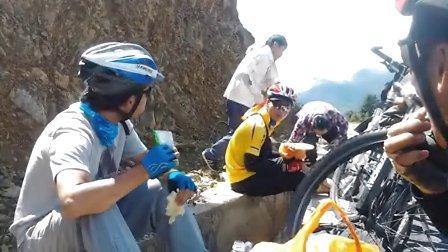 2013西藏之旅一