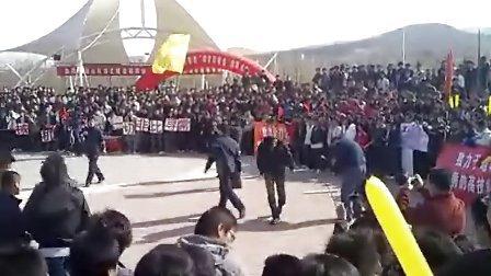 超级运动会-山东技师学院