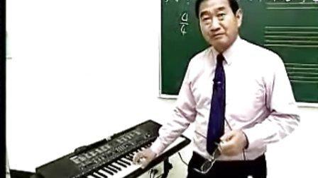宋大叔讲乐谱20