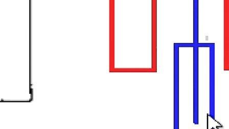 第16讲-K线组合的识别和使用(10)