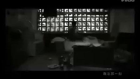 [杨晃]又一华语情歌经典金曲歌王曹格最新春去春又回主题曲 掌纹