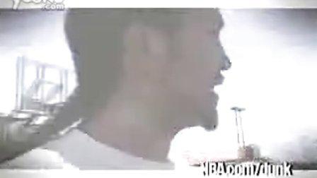黑★货—美国雪碧扣篮大赛洛杉矶站预告视频