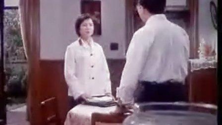 于无声处(1979)