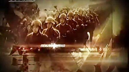 震撼的地球二战珍闻录27 最后一战