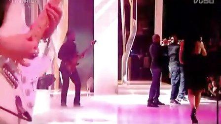 tourner_ma_page_(at_nrj_music_awards_2008