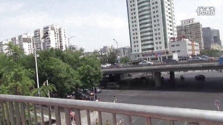 北京市三环路1