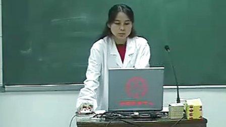 西交医学院生理学讲课视频11-06.flv