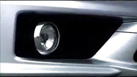 史上高性能豪华轿车的超级驾驶 奔驰s65