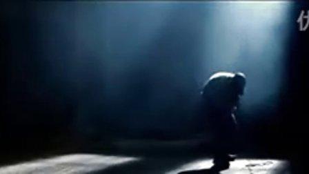[宁博]超级天王 Eminem 全新热门好歌  Beautiful 官方正式版MV