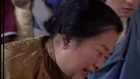 方言电视连续剧《傻儿司令》(8)刘德一、沈伐、廖小宣、王树基、陈巧茹、孙勇波