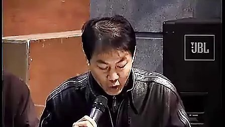 大气压强 杨全 评课(第八届全国中学物理青年教师教学大赛-初中物理获奖优质课)