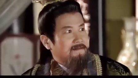 包青天之通判劫10.rmvb