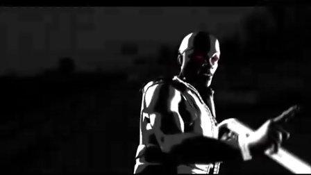 50 Cent - I Don't Need Em
