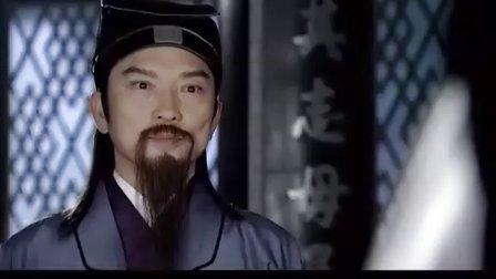 包青天之通判劫06.rmvb